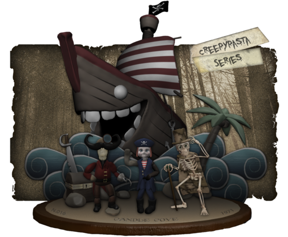 File:Creepypasta series 16 candle cove.png