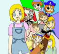 Thumbnail for version as of 21:13, September 27, 2013
