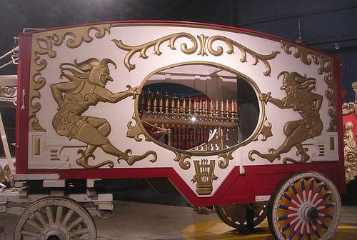 File:Circus Museum - Steam Calliope.jpg