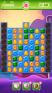 Level 103 Board 1
