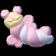Puffler-trans