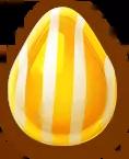 Yellowstripev