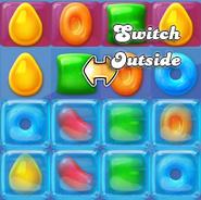 JellyCube-tip3