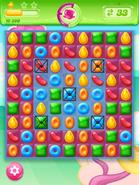 Level 2 Mobile V1 Board 3