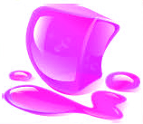 Jelly levels icon V1