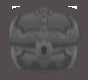 Treasure chest portal inactive