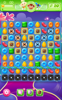 level 164