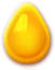 Yellowcandy