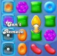 JellyCube-tip4