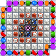 Level 706 (CCR)