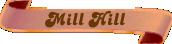 Mill-Hill (SCCS)