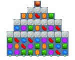 Level 31 (CCF)