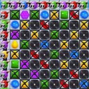 Level 555 (CCR)