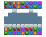 Level 28 (CCF)