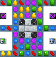 Level 109 (CCR)/Versions