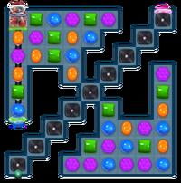 Level 2494 (SCCS)