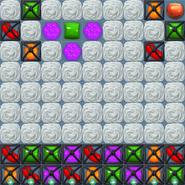 Level 55 (CCR)