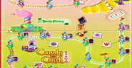 Episode 2- Candy Factory
