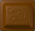 File:Chocolate-0.png
