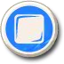 File:Jelly level icon(2).png