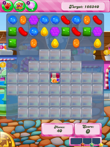 File:Level 10(before candies settle.png