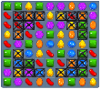File:Level 47 Icon.png