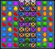 Level 261 Dreamworld icon