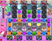 Level 2023