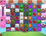 Level 988