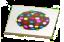 Color Bomb unlocked