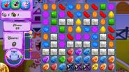 Level 240 dreamworld mobile new colour scheme (after candies settle)