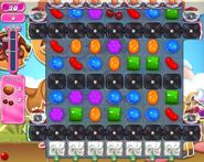Level 536