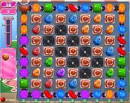Level 570
