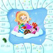 Wintereventpic