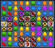 Level 446 Reality icon
