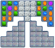 Level 69 Reality icon