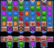 Level 288 Dreamworld icon
