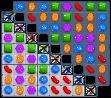Level 507 Dreamworld icon