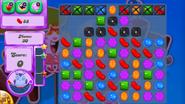 Level 128 dreamworld mobile new colour scheme (after candies settle)