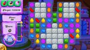 Level 8 dreamworld mobile new colour scheme