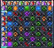 Level 555 Dreamworld icon