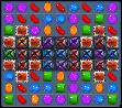 Level 665 Reality icon