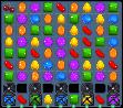 Level 92 Reality icon