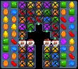 Level 657 Dreamworld icon