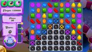 Level 86 dreamworld mobile new colour scheme