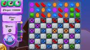 Level 38 dreamworld mobile new colour scheme