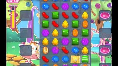 Candy Crush Saga Level 913-0