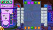 Level 4 dreamworld mobile new colour scheme (before candies settle)