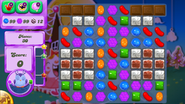 Level 149 dreamworld mobile new colour scheme