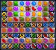 Level 472 Dreamworld icon